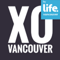 Go to the profile of LIFE: Vancouver