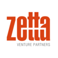 Go to the profile of Zetta Venture Partners