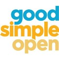 Go to the profile of good.simple.open