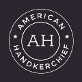 Go to the profile of AmericanHandkerchief