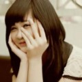 Go to the profile of Huong Linh