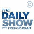 Go to the profile of The Daily Show
