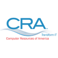 Go to the profile of ConsultCRA