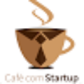 Go to the profile of Café com Startup