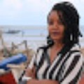 Go to the profile of Belinda Japhet
