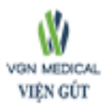 Go to the profile of Viện Gút Company