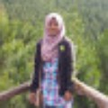 Go to the profile of Nasywa Hanifa
