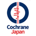 Go to the profile of Cochrane Japan