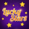 Go to the profile of Lucky Star