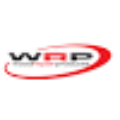 Go to the profile of wood repair products