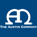 Go to the profile of The Austin Company