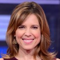 Go to the profile of Hannah Storm