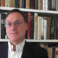Go to the profile of edwin eisendrath