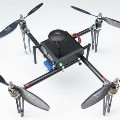 Go to the profile of Easy Drone