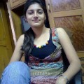 Go to the profile of shreya sharma
