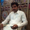Go to the profile of Sher Muhammad Solangi