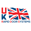 Go to the profile of UK Rapid Door Systems