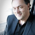 Go to the profile of Futurist Gerd Leonhard