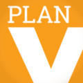 Go to the profile of Plan V