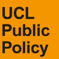 Policy Postings: UCL Public Policy Blog