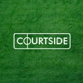 Go to the profile of Courtside