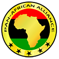 Go to the profile of The Pan-African Alliance 🌍