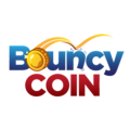 Go to the profile of BouncyCoin