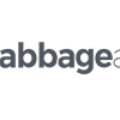 Cabbage Apps