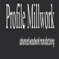 Go to the profile of Profile Millwork