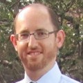Go to the profile of Yoel Gluck