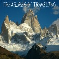 Go to the profile of Treasures Of Traveling