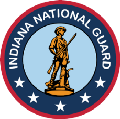Go to the profile of Indiana National Guard