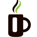 Go to the profile of Input Coffee