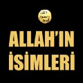 Go to the profile of Allah'ın İsimleri