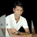 Go to the profile of Sandeep Londhe