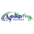 Go to the profile of LeapFrog Systems