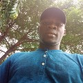 Go to the profile of Jimoh Saheed