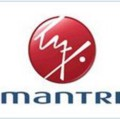 Mantri developers review