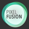 Go to the profile of Pixel Fusion