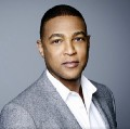 Go to the profile of Don Lemon