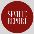 Go to the profile of Seville Report