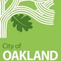 Go to the profile of City of Oakland