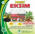 Go to the profile of Jual Obat Gatal Eksim