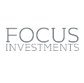 Go to the profile of Focus Investments