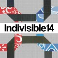 Go to the profile of Indivisible14