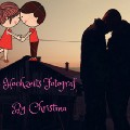 Go to the profile of Bychristine Photography