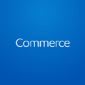 Go to the profile of Coinbase Commerce