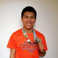 Go to the profile of Andrew Yeang