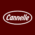 Go to the profile of Cannelle Restaurante