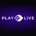 Go to Play2Live